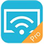 AirPlayer Pro V2.2.0 Mac版