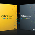 Office 2011 for Mac 官方安装版 [最新版MAC OFFICE]